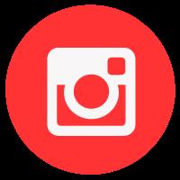 Klasi Instagram
