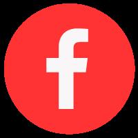 Klasi Facebook