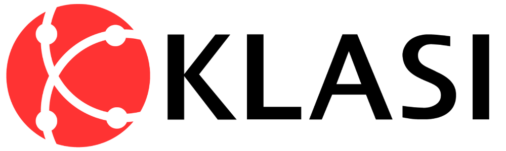 Klasi Logo