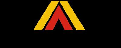avani logo