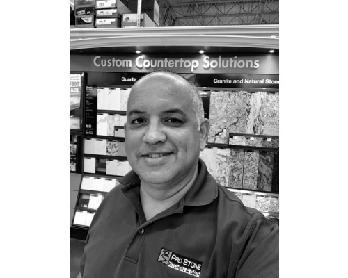 About Us | Pro Stone Countertops