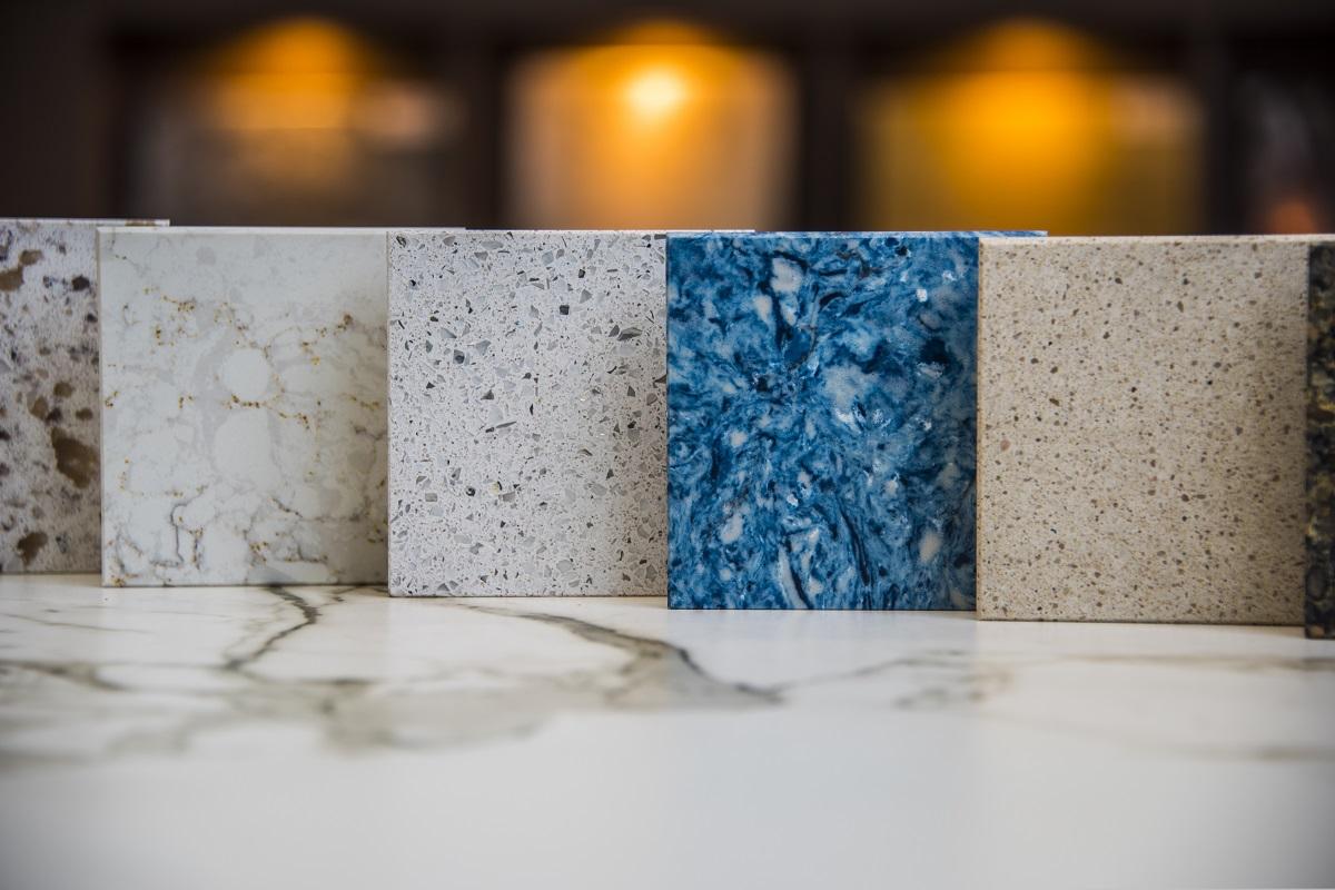 quartz vs granite