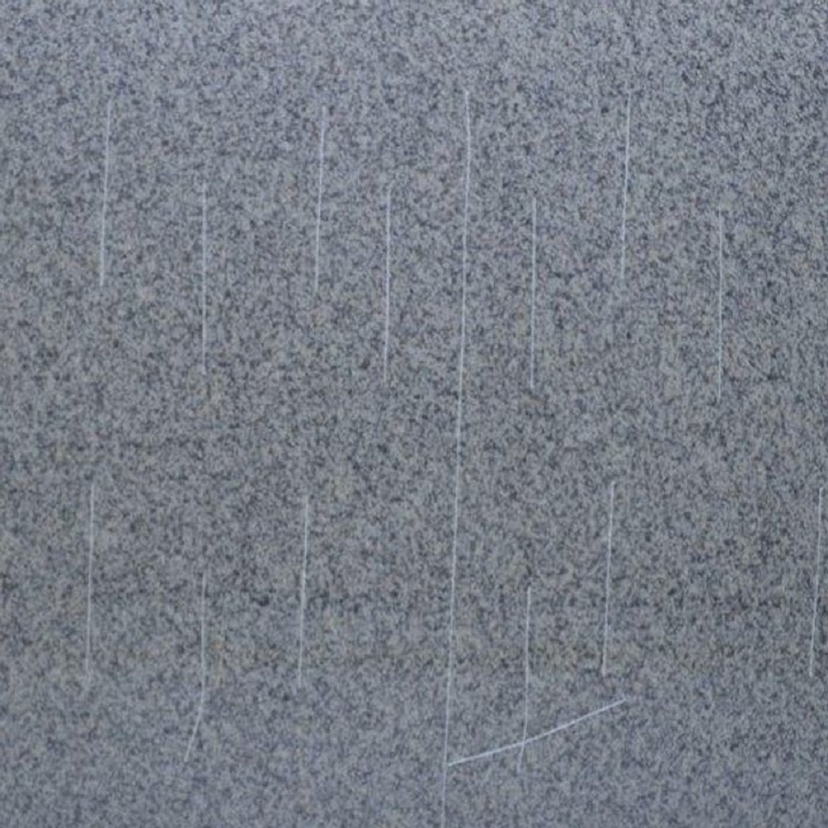 blanco espana granite slab