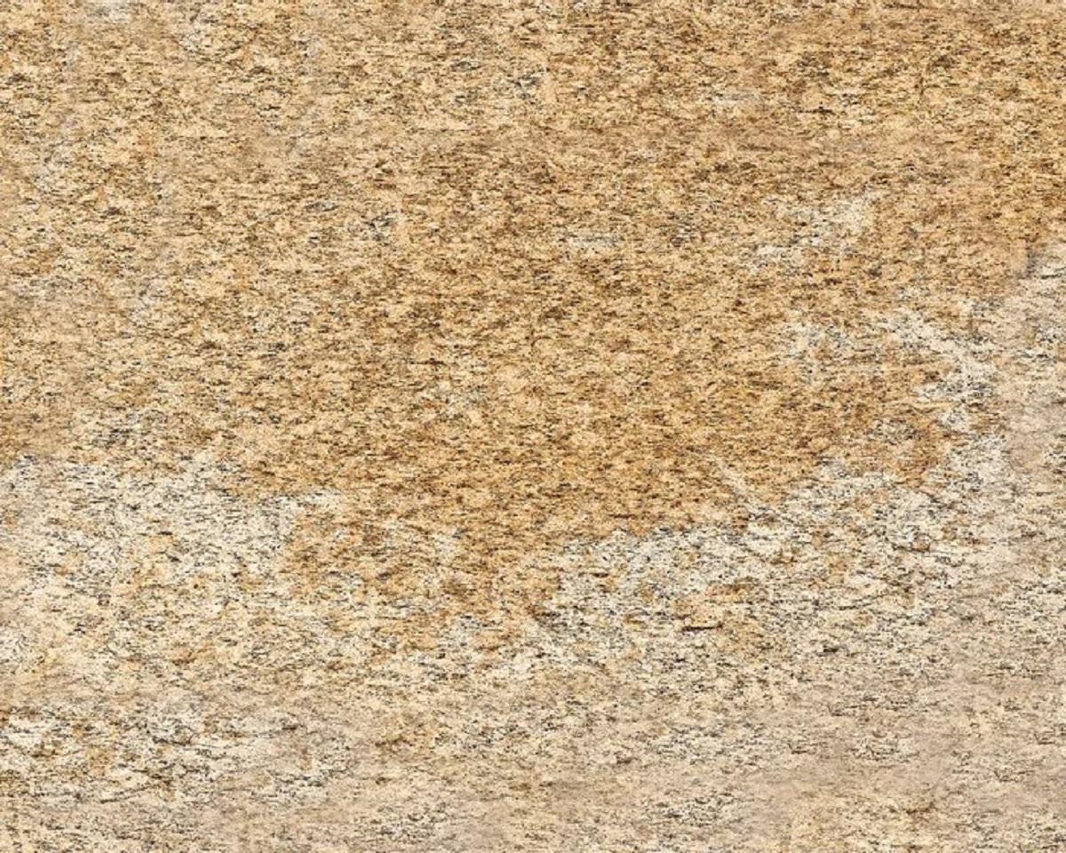 amarillo santa granite style