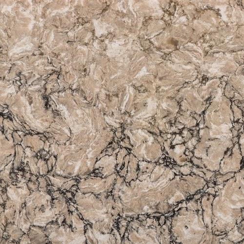 Kimbler Mist quartz pattern