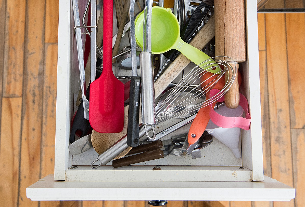 Why to Replace Kitchen Cabinets