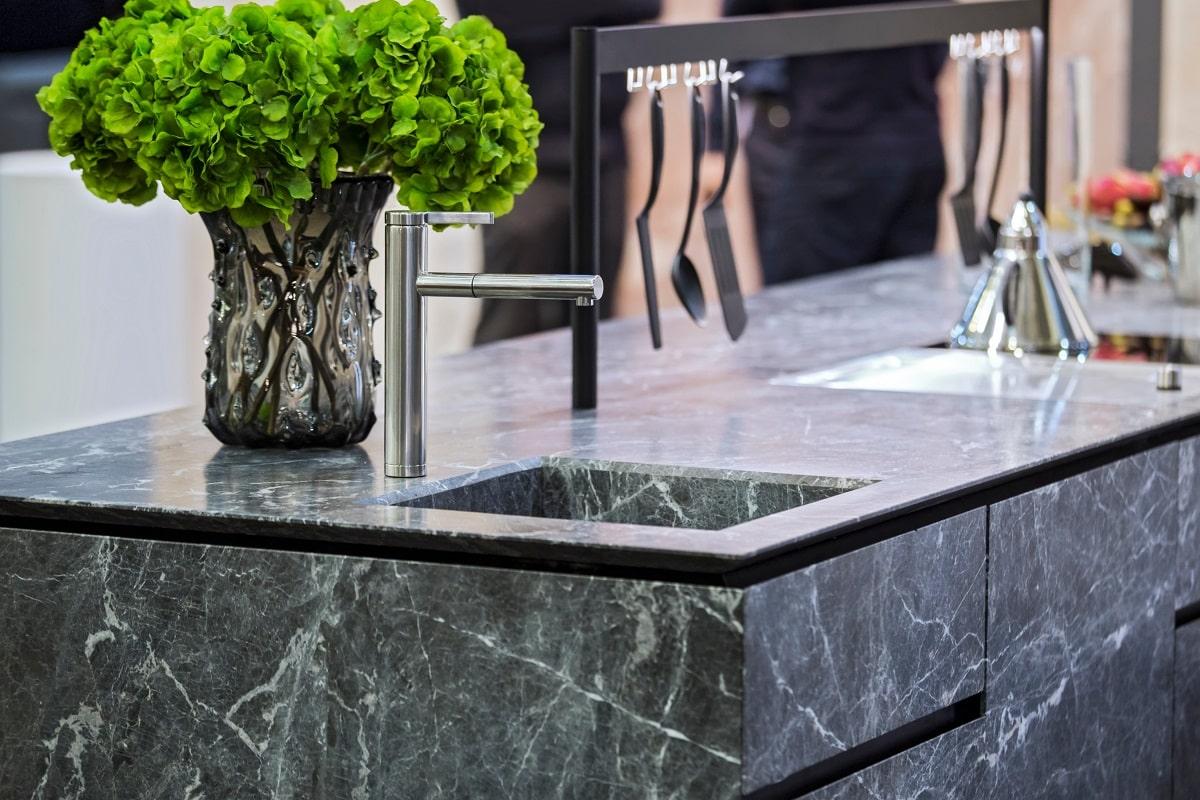 Pros Cons Quartz and Granite Sinks