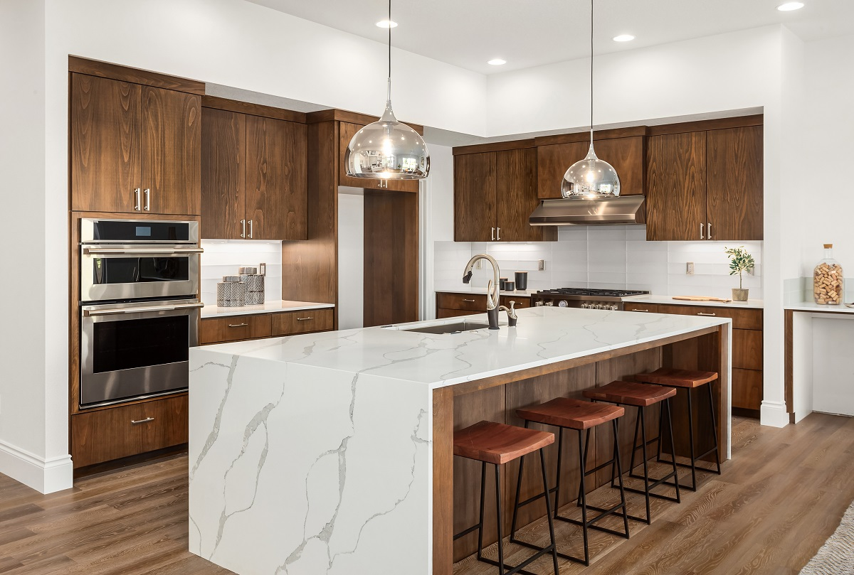 Custom Cabinets Pros and Cons