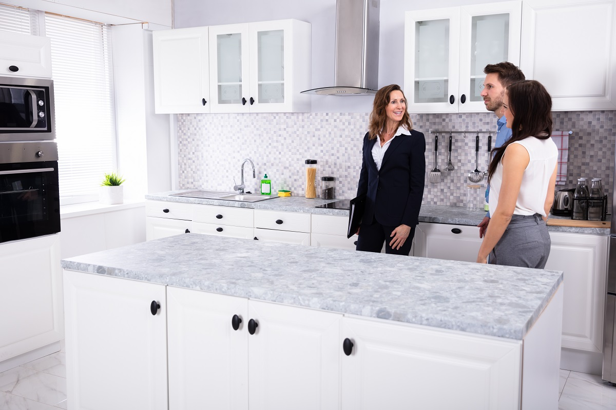 Prefab Cabinets Pros and Cons