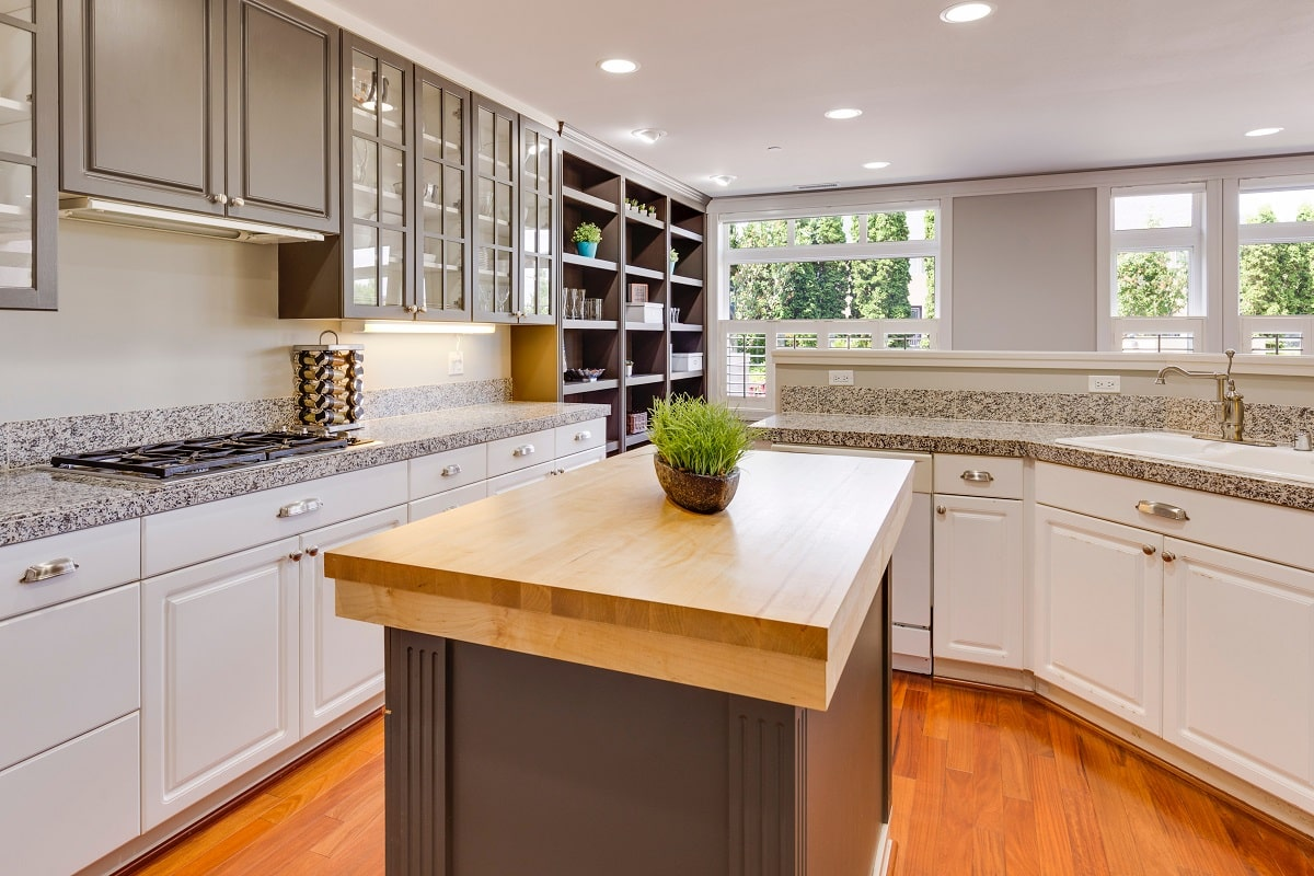 How to Get a Quality Granite Countertop Tips