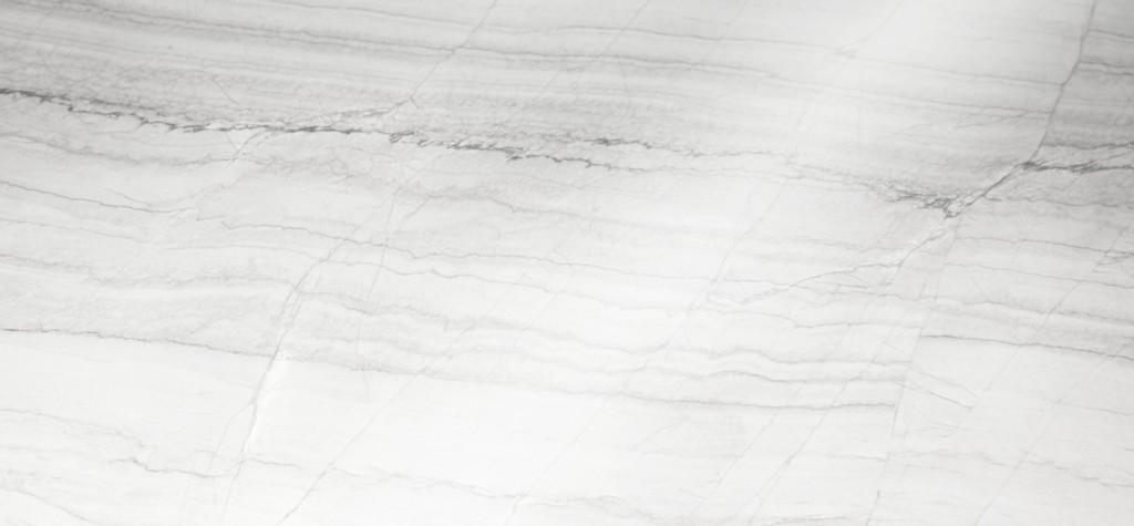 White Macaubas (Granite)