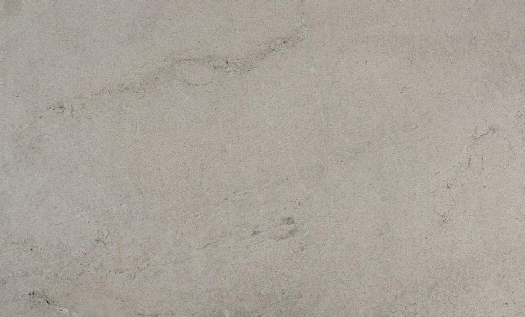 White Egeo