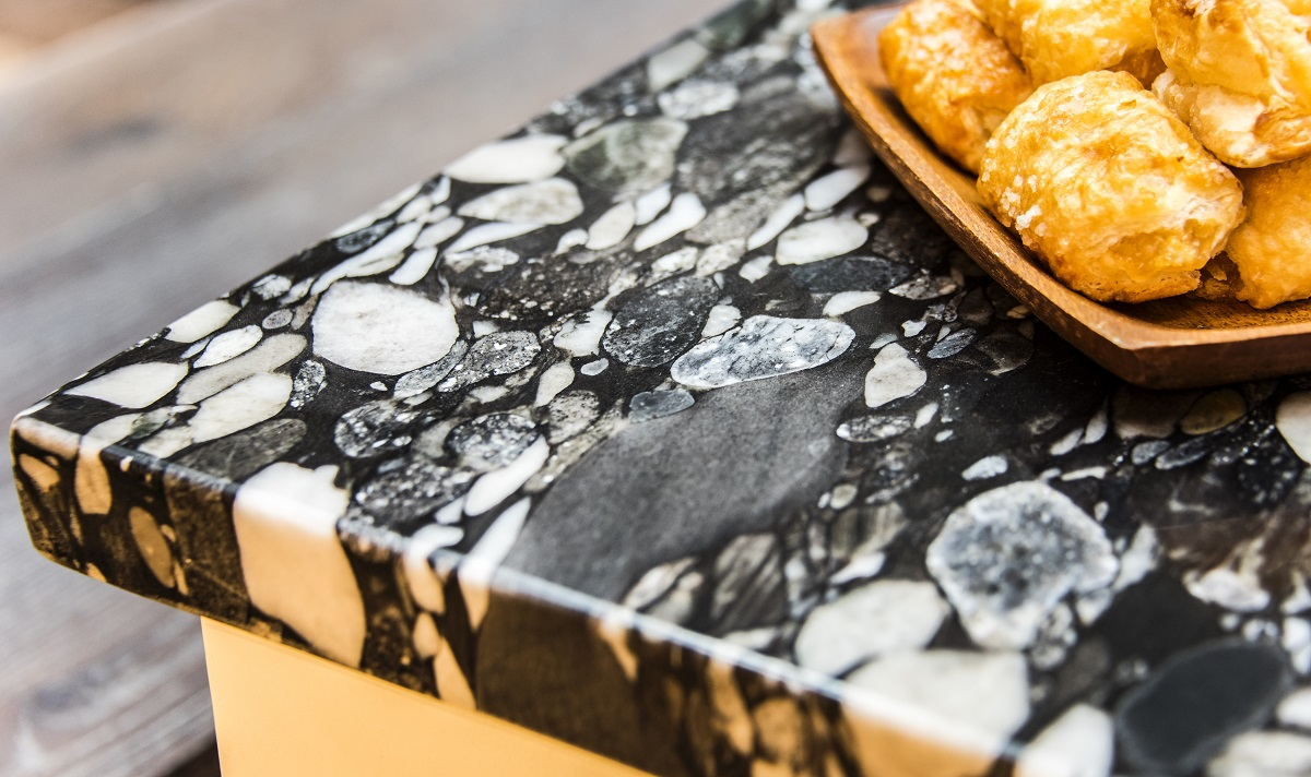 why consider marble alternatives