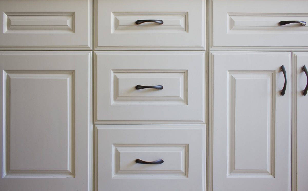 What to Consider When Planning New Kitchen Cabinets