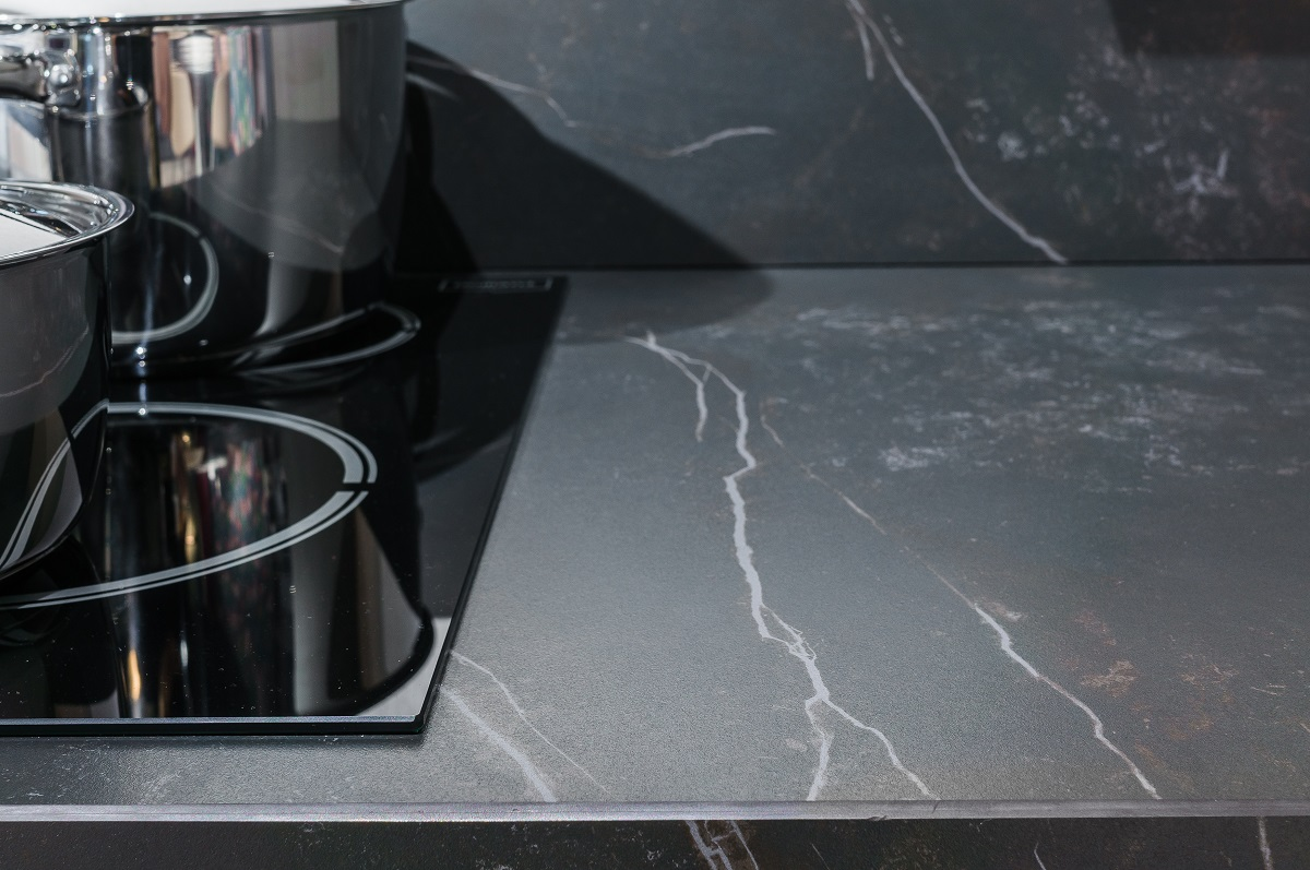 Honed Marble Countertops Pros and Cons