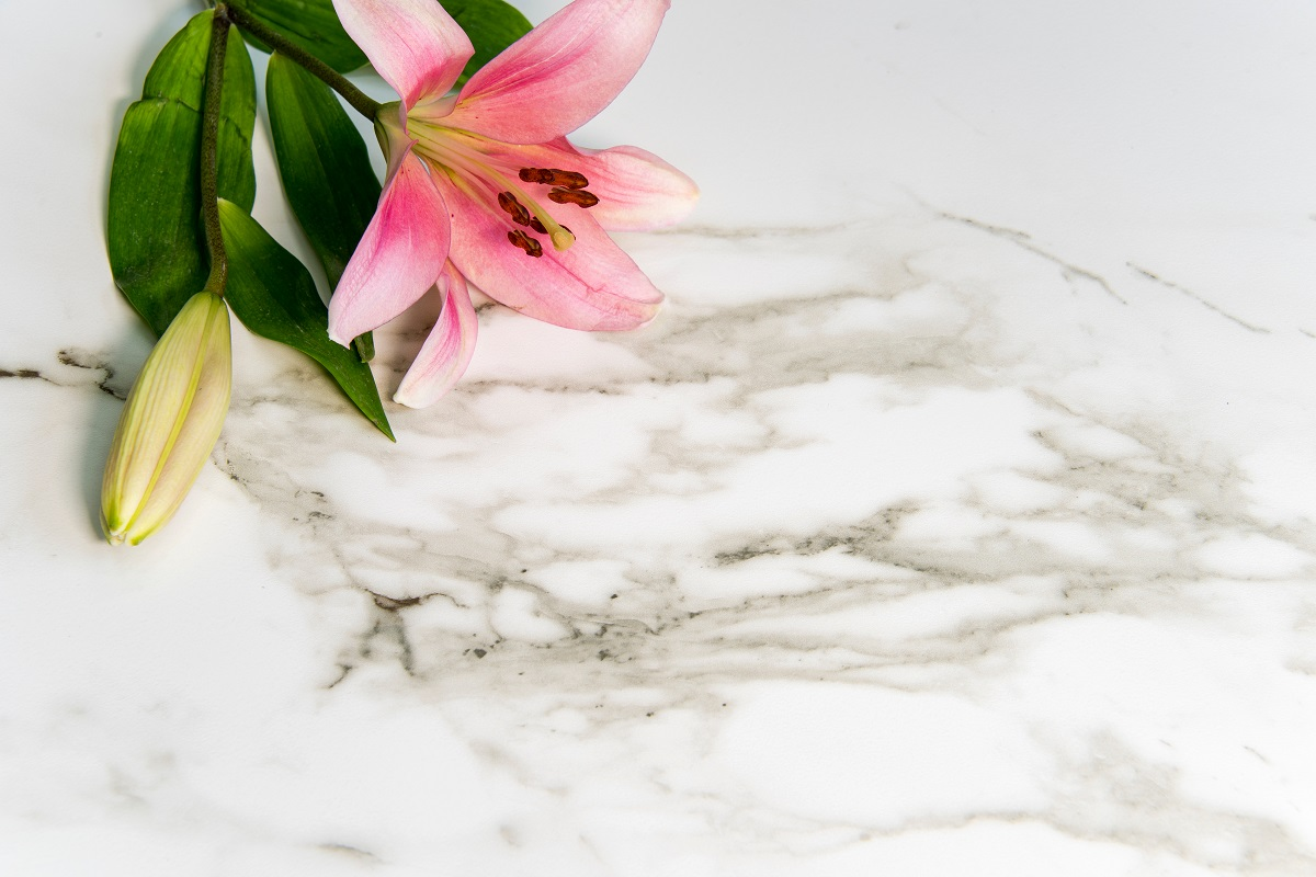 How Do You Know if Honed or Polished is Better for Your Home