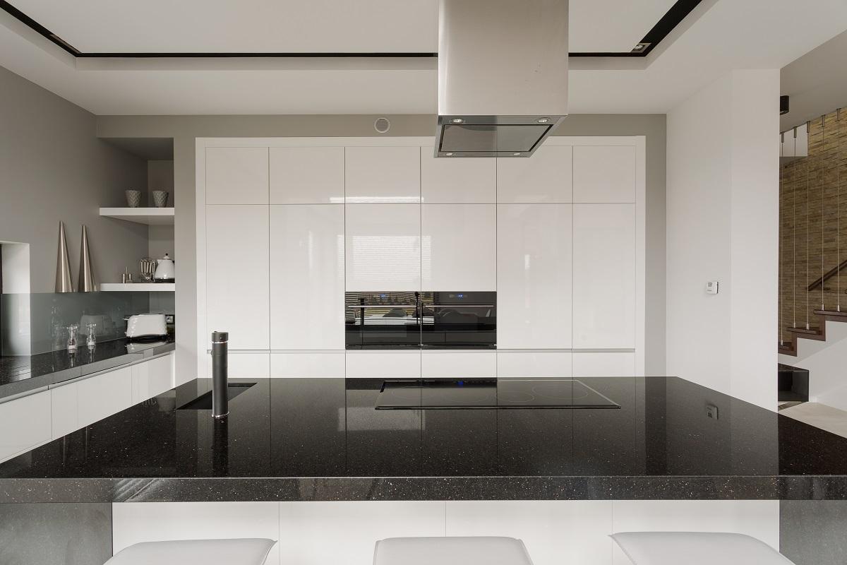 How Can You Maximize Granite Countertop ROI