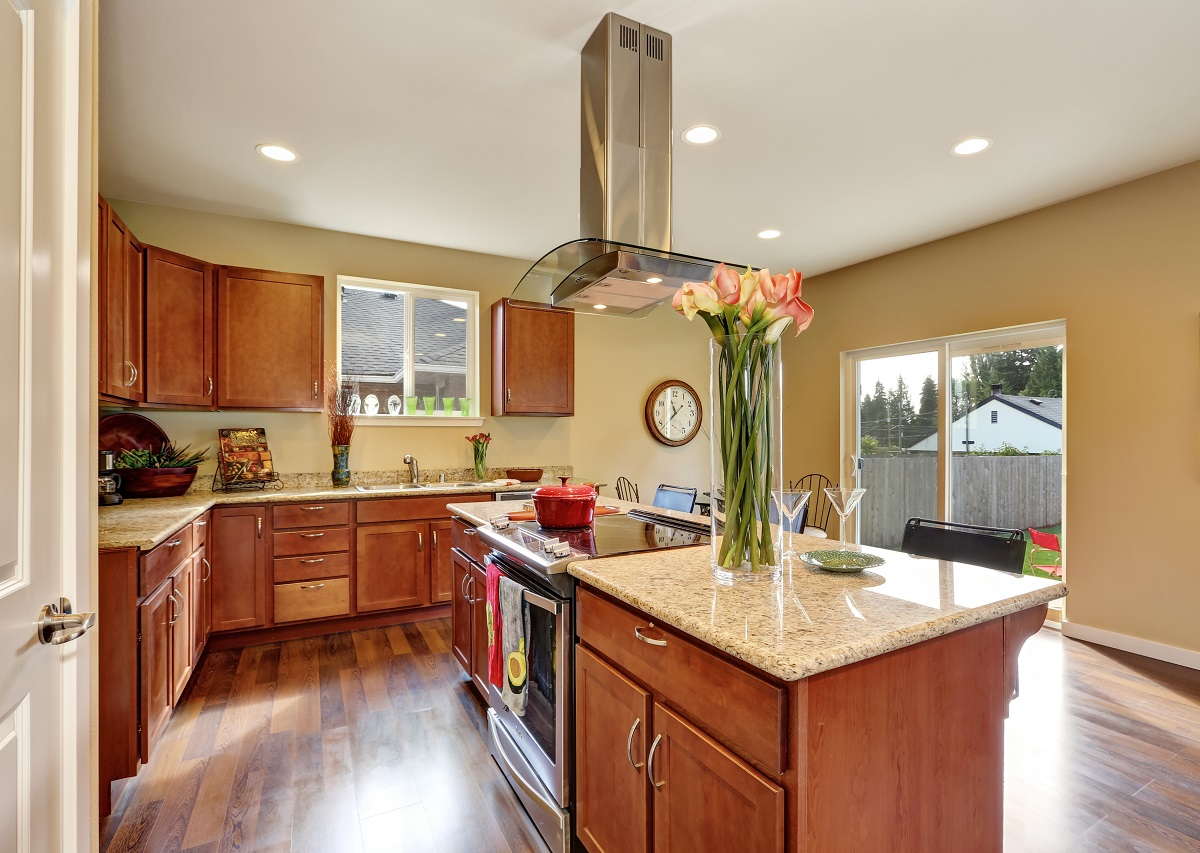 The Best Way to Save Money on Countertops