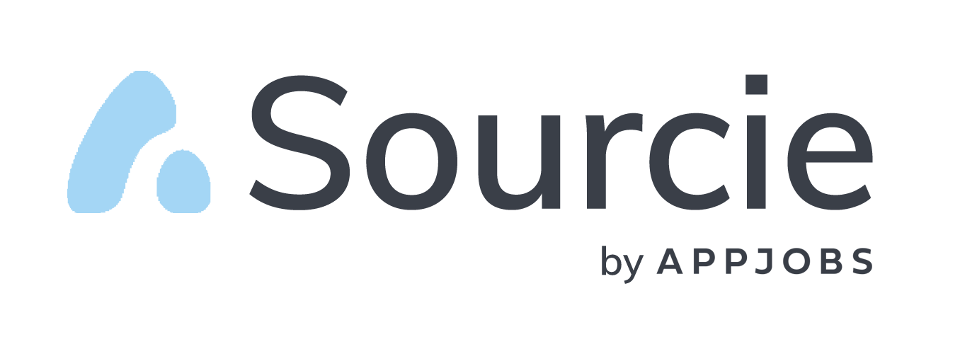 Sourcie logo