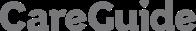 CareGuide logo
