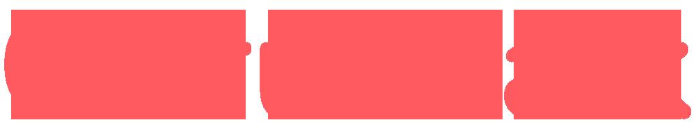 GuruWalk logo