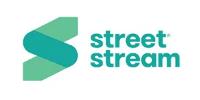 Street Stream logo