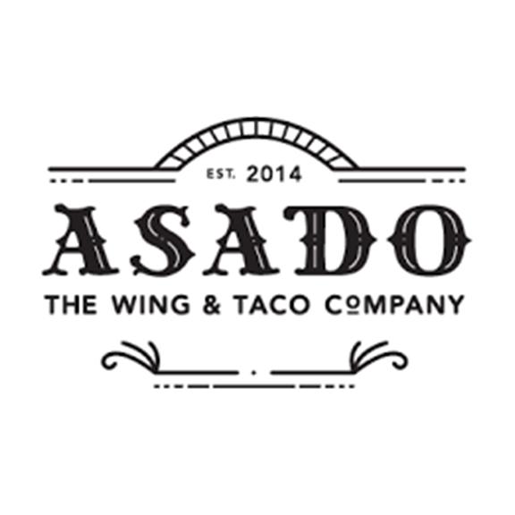 Asado Wings & Tacos