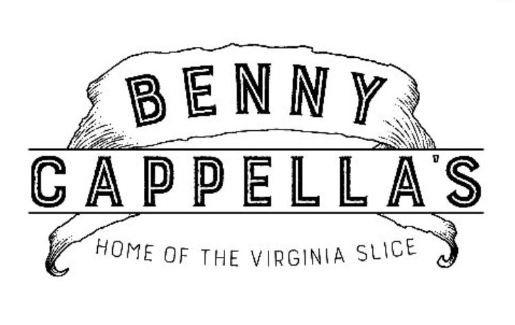 Benny Capella's
