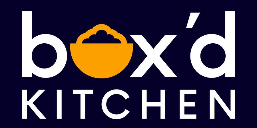 Box'd Kitchen