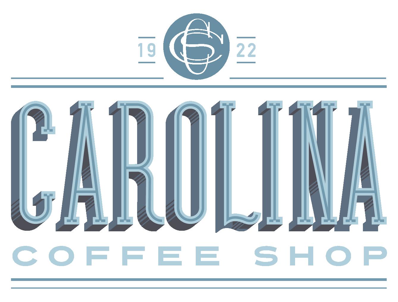 Carolina Coffee Shop