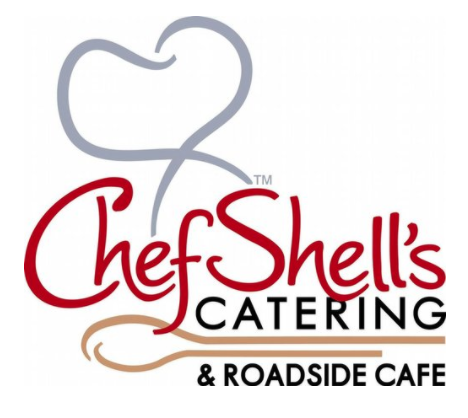 Chef Shell's