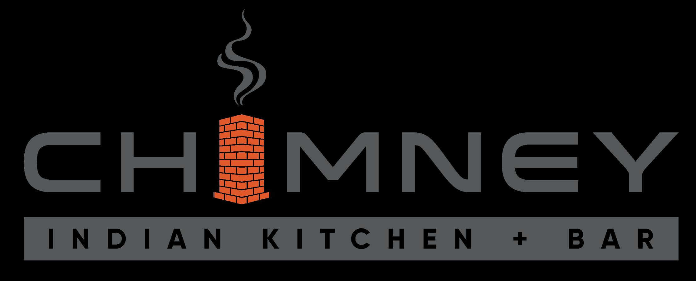 Chimney Indian Kitchen
