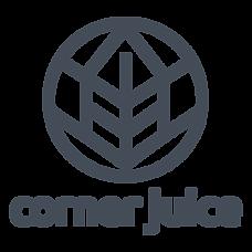 Corner Juice