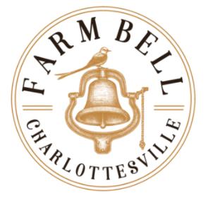 Farm Bell Kitchen