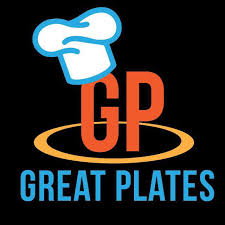 Great Plates