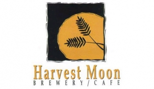 Harvest Moon Brewery (Take-out only)