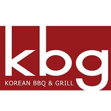 KBG Korean BBQ