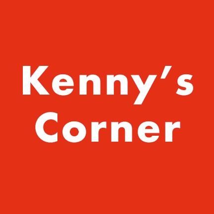 Kenny's Corner