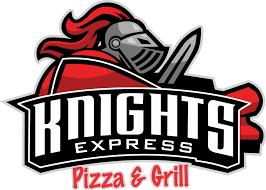 Knight's Express