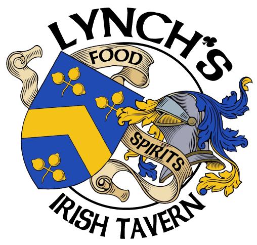Lynch's Irish Tavern