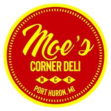 Moe's Corner Deli