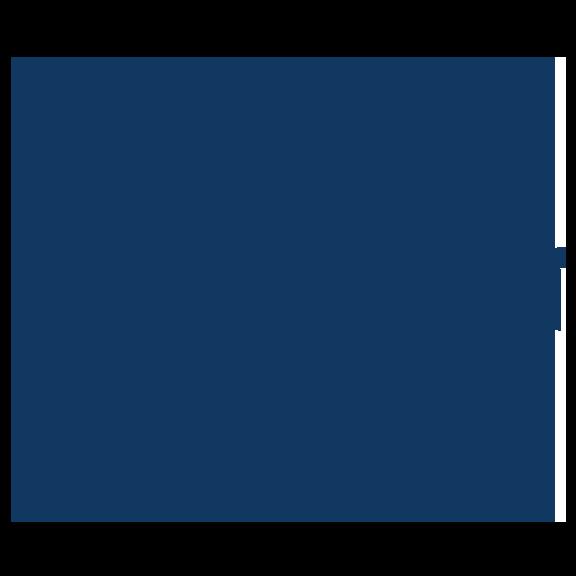 Peloton Station
