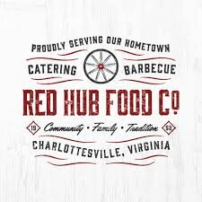 Red Hub Food Co
