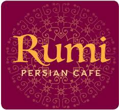 Rumi Cafe