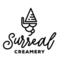 Surreal Creamery