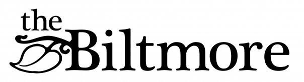 The Biltmore