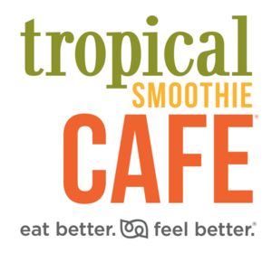 Tropical Smoothie (Pantops Location)