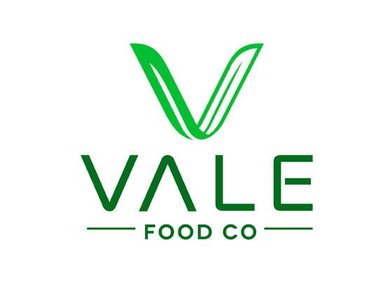 Vale Food Co (Tennessee St)