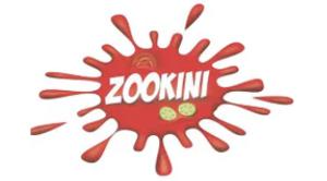 Zookini Pizza & Restaurant (Halal)