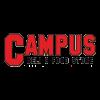 Campus Deli